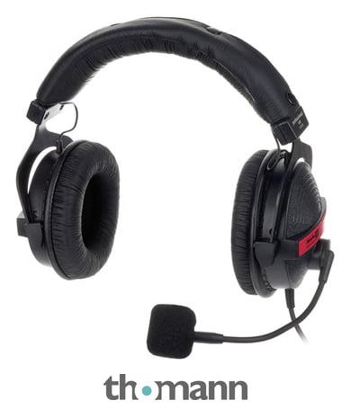 profi klang f r alle das hmc660 headset richtig einsetzen f r unter 100 hardware sendegate. Black Bedroom Furniture Sets. Home Design Ideas