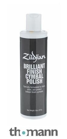 b8b0cecb73c2 Zildjian P1300 Cymbal Cleaning Polish – Thomann UK