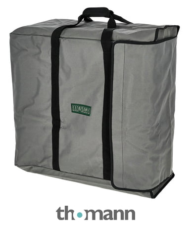 Clearsonic FSC2224 (SC2) Bag hgaTX5