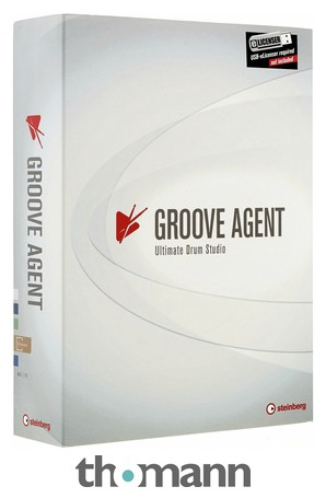 Groove Agent 4 Vs Ezdrummer 2 Serial Number