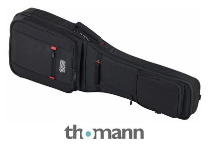 d78450ca30 Gator G-PG E-Guitar Bag – Thomann Italia