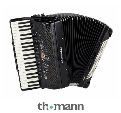 www.thomann.de