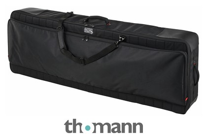 Boston SPT-140 Keyboard Bag Uedi9S