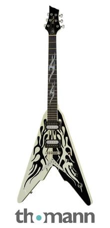 Gibson Flying V - Wikipedia