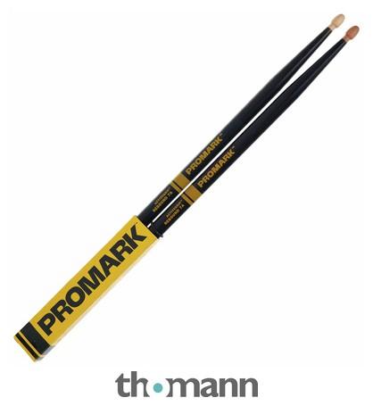Promark Rebound 7A Maple Drumsticks