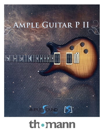 ample guitar electric download