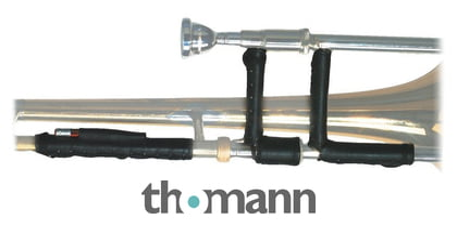 Leather Specialties Hand Protect Trombone Edwards Thomann Uk