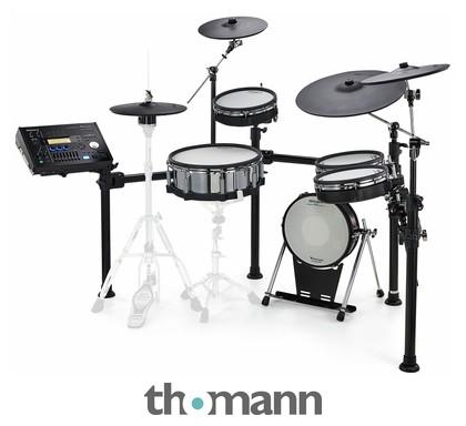 Roland Td 50k V Drum Set Thomann Uk
