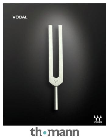 waves vocal bundle free download