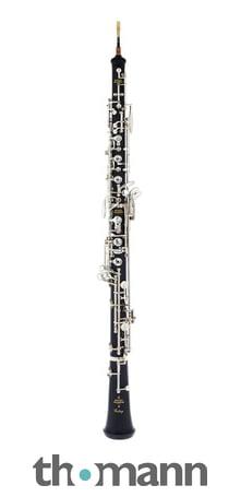 buffet crampon bc 4062 2 0 oboe thomann uk rh thomann de buffet crampon oboe review buffet crampon oboe serial numbers
