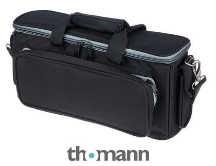 52cf37a5e0 Thomann Kemper Remote Control Bag – Thomann Italia