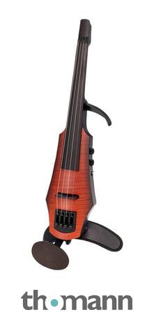 Ns Design Nxt4a Vn Sb Violin Thomann Uk