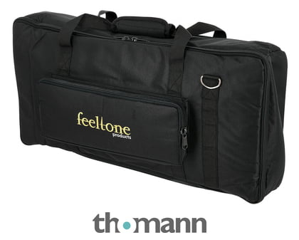 Feeltone MO-TA-34 Nylon Bag for MO-34 vhjWq