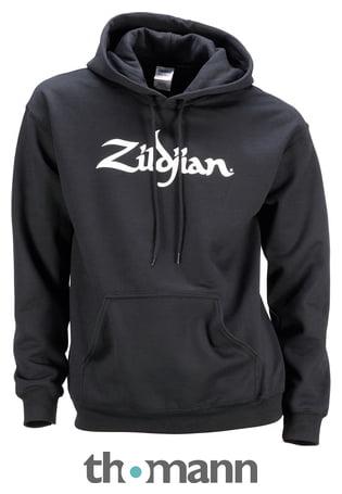 Zildjian Hoody Classic L – Thomann France ececa41a030