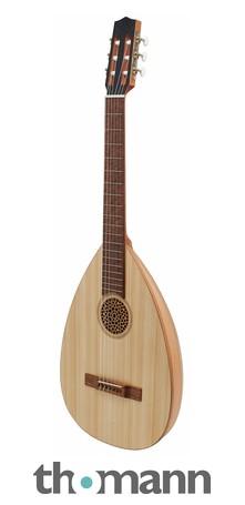Guitar Pickups Thomann : thomann lute guitar standard cypress thomann uk ~ Hamham.info Haus und Dekorationen
