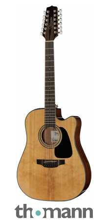 Passende Spitze Für Ibanez Oder Yamaha Gitarre 9 Lautstärke /& Ton Knöpfe