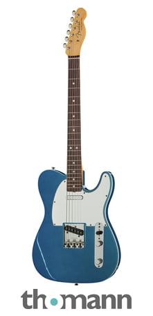 Fender AM Original 60 Tele RW LPB