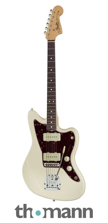 Fender AM Original 60 Jazzmaster OWT