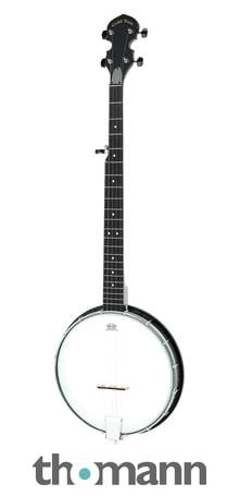 Gold Tone AC-1 5 String Openback Banjo