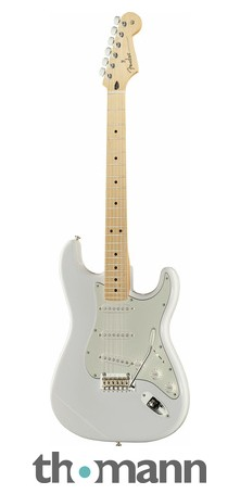 Fender Player Series Strat MN PWT – Thomann UK