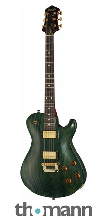 Musical Instruments Precise Aliens V Electric Guitar Mahogany Piano Body To The Neck Sports & Entertainment