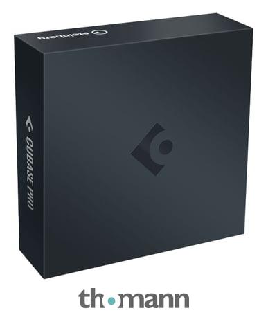 steinberg cubase 5 torrent download