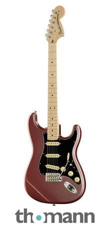 Fender AM Perf Strat MN Penny – Thomann UK