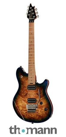 17eef85486c Evh Wolfgang WG Standard Xotic – Thomann UK