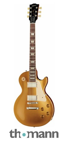 The Gibson Guitar from 1950
