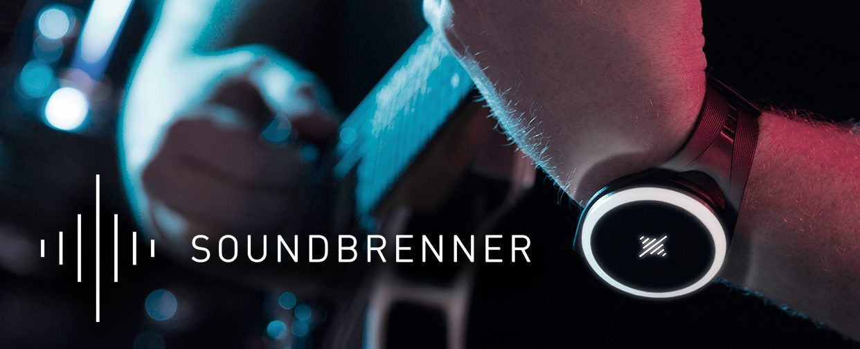 Soundbrenner Pulse