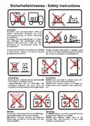 Safety Manual Download