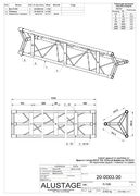 Technical Drawing Download