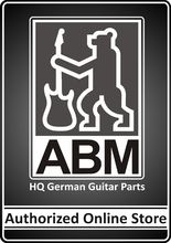 ABM authorized dealer
