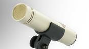 Kleinmembranmikrofone