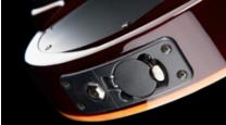MIDI and Modelling Guitars