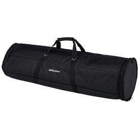 Black Extendable Bag Cordura Open High 45cm