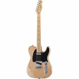 Bone Electric Guitar 42mm Nut Brand New UK Stock 1st Class
