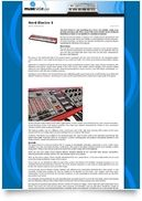 Keyboard Case Clavia Electro 3