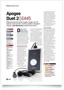 Breakout Cable for Duet 2